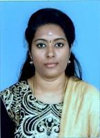 Arakkonam Brides Matrimonial Matrimony Chennai Matrimony