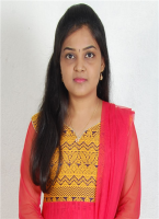 Kannada Devanga Brides,Matrimonial,Matrimony - Chennai Matrimony