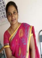 Erode Divorced Girls Matrimonial Matrimony Chennai Matrimony