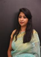 Divorced Brides Matrimonial Matrimony Chennai Matrimony