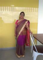 Tirupur Divorced Brides Matrimonial Matrimony Chennai Matrimony