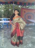 Born Again Naidu Brides and Grooms,Matrimonial,Matrimony -Chennai